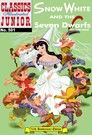 Snow White and the Seven Dwarfs        白雪公主