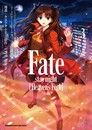 Fate/stay night [Heaven's Feel] (3)