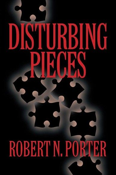 Disturbing Pieces