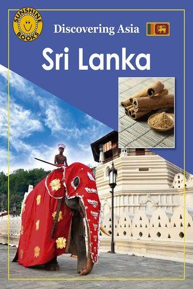 Discovering Asia: Sri Lanka