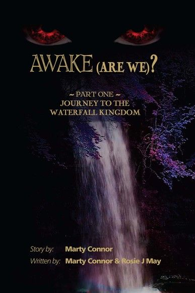 Awake (Are We?)