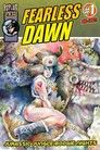 Fearless Dawn: Jurassic Jungle Boogie Nights #1