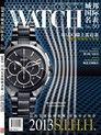城邦国际名表双月刊 04-05月号/2013 第50期_简体版