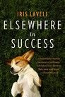 Elsewhere in Success