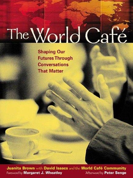 世界咖啡廳