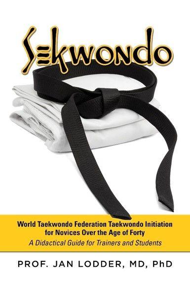 Sekwondo