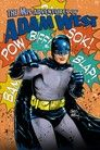 Misadventures of Adam West: Volume 3