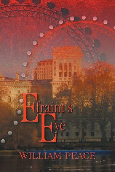 Efraim's Eye