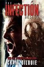 The Infection Box Set