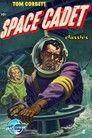 Tom Corbett: Space Cadet: Classic Edition
