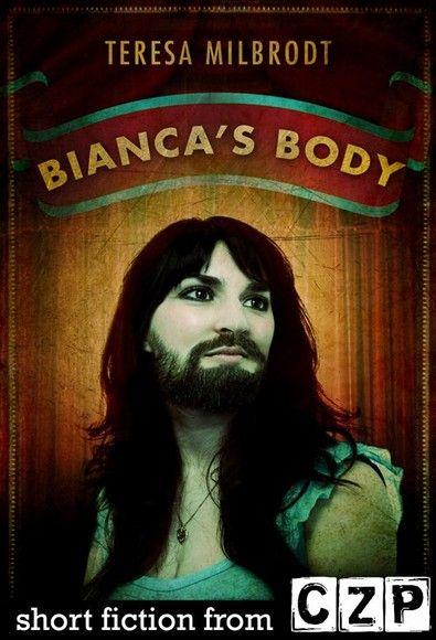 Bianca's Body