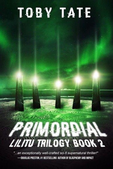 Primordial #2