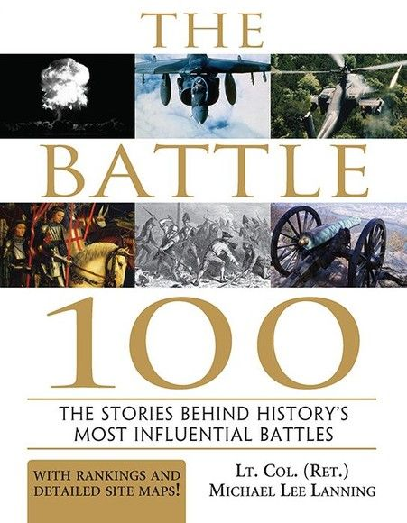 The Battle 100