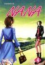 NANA(04)