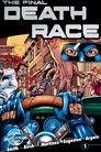 Final Death Race #1