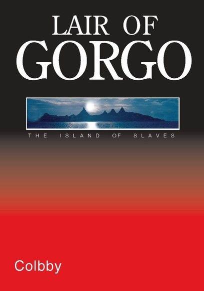 Lair of Gorgo
