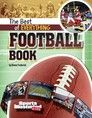 Best of Everything Football Book