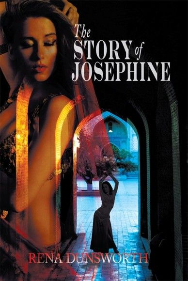 The Story of Josephine