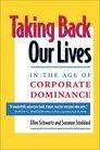 在大企業的年代裡拿回自己的人生