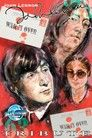 Tribute: John Lennon