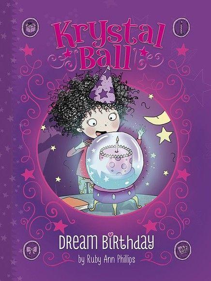 Dream Birthday