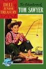 Dell Junior Treasury: Tom Sawyer