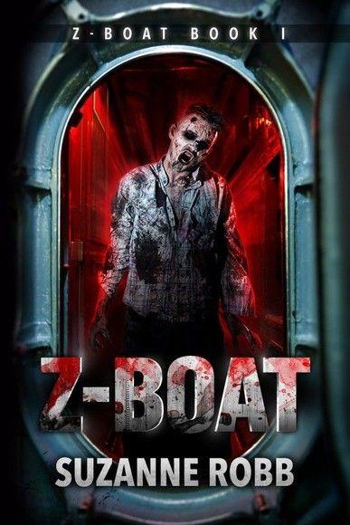 Z-Boat