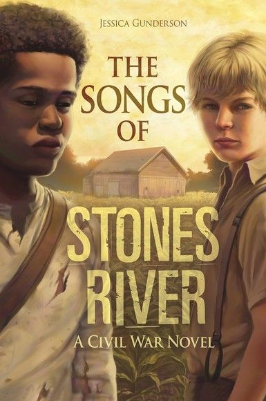 Songs of Stones River