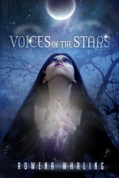Voices of the Stars