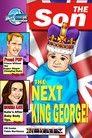 Royals: Prince George Alexander Louis