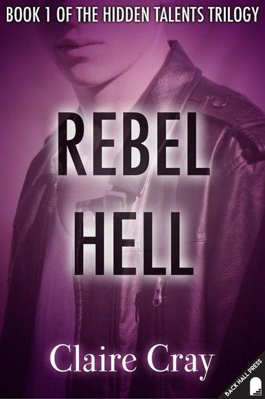 Rebel Hell