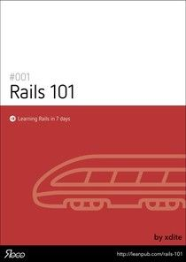 Rails 101