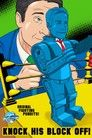Political Power: O'Reilly vs. Stewart Vol. 1 #GN