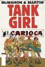 Tank Girl: Carioca #4