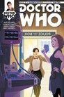 Doctor Who: The Eleventh Doctor #2.7
