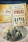 Best Little Stories from the Civil War