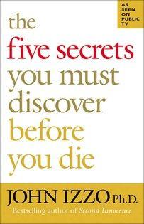 5個你離開世界前必須了解的秘密