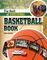 Best of Everything Basketball Book
