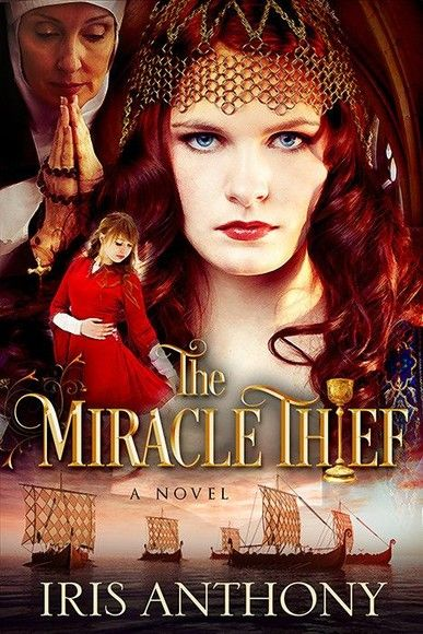 The Miracle Thief