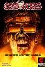 Deadworld: Requiem for the World