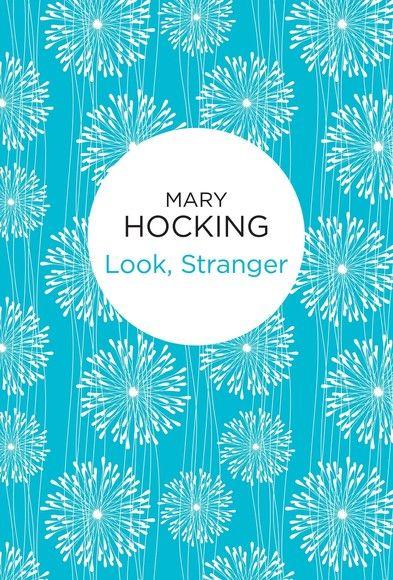 Look, Stranger