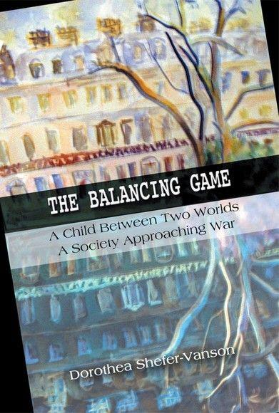 The Balancing Game