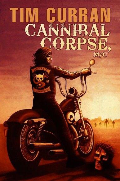 Cannibal Corpse, M/C
