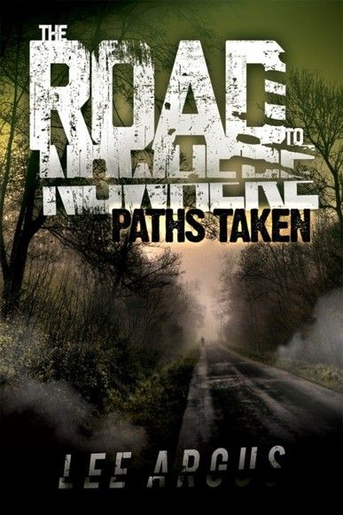 The Road to Nowhere 2: Paths Taken