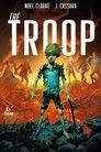 The Troop #3