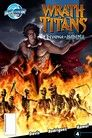 Wrath of the Titans: Revenge of Medusa Vol. 2 #4