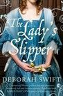 The Lady's Slipper