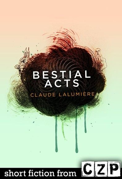 Bestial Acts