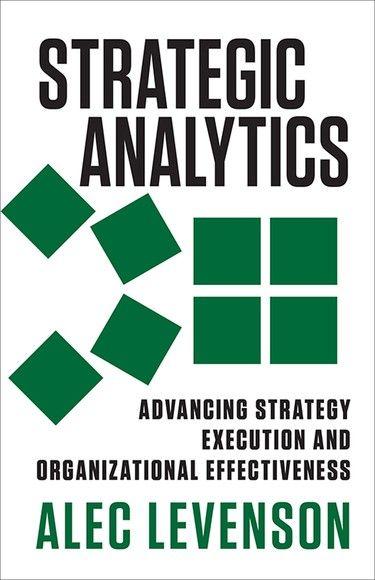 Strategic Analytics