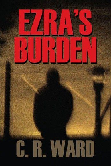 Ezra's Burden